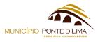 Município de Ponte de Lima