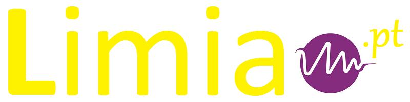 Limia.pt