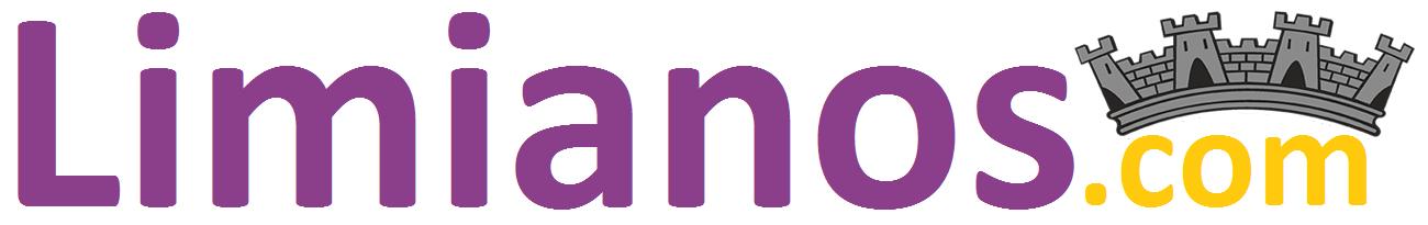 Limianos.com
