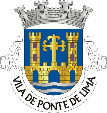 PontedeLima.Net